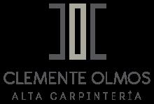 Clemente Olmos